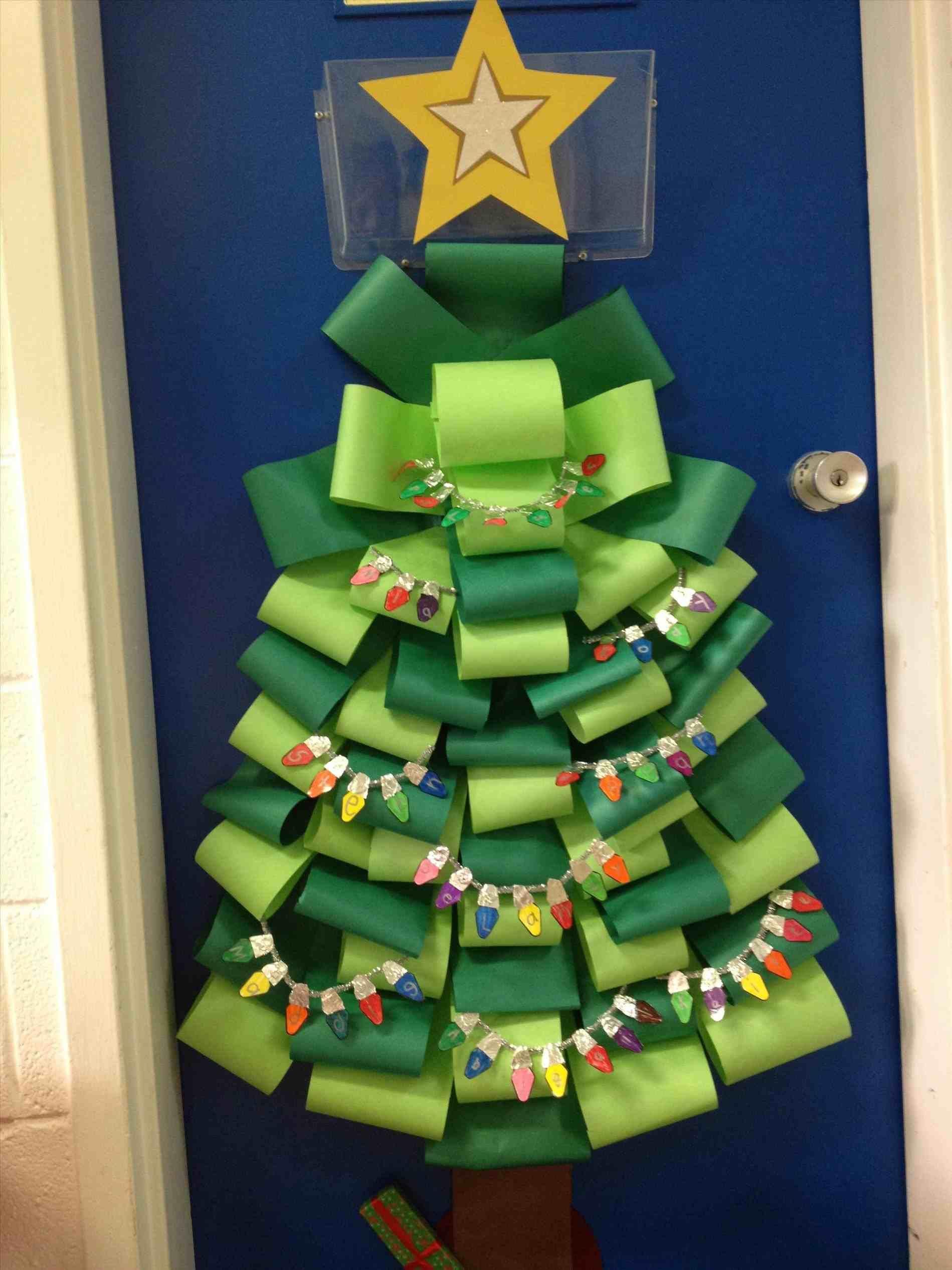 Xmast Site Classroom Christmas Decorations Christmas Classroom