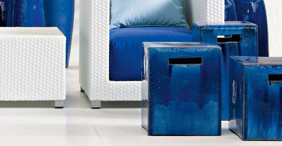 Tavolo Gervasoni ~ Gervasoni tavolino inout design paola navone collezione
