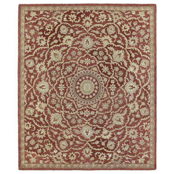 Overstock Com Online Shopping Bedding Furniture Electronics Jewelry Clothing More Area Rugs Rugs Kaleen