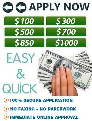 Payday loans shreveport bossier picture 3