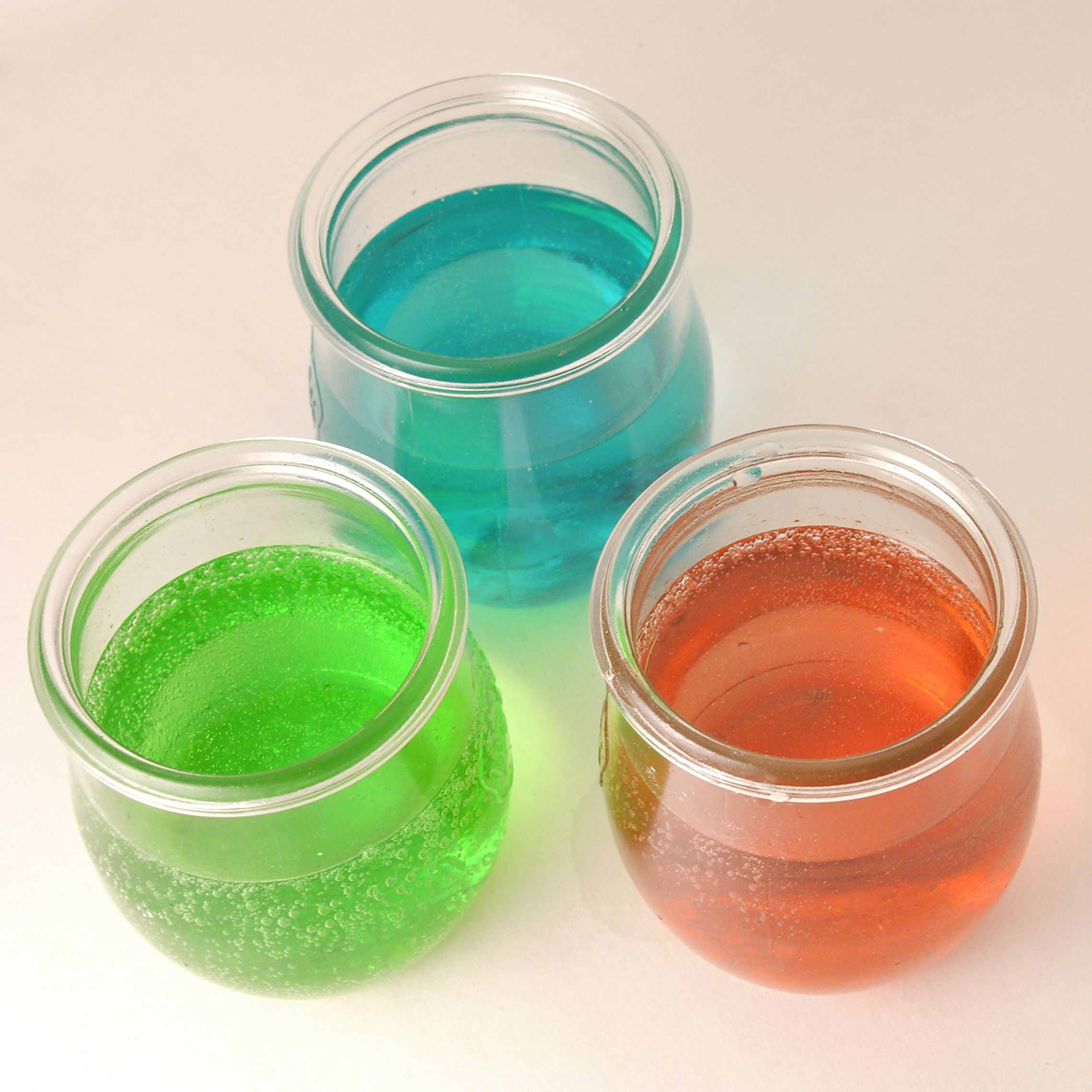 Cotton Candy Drink For Kids, Easy & Cute Idea That The