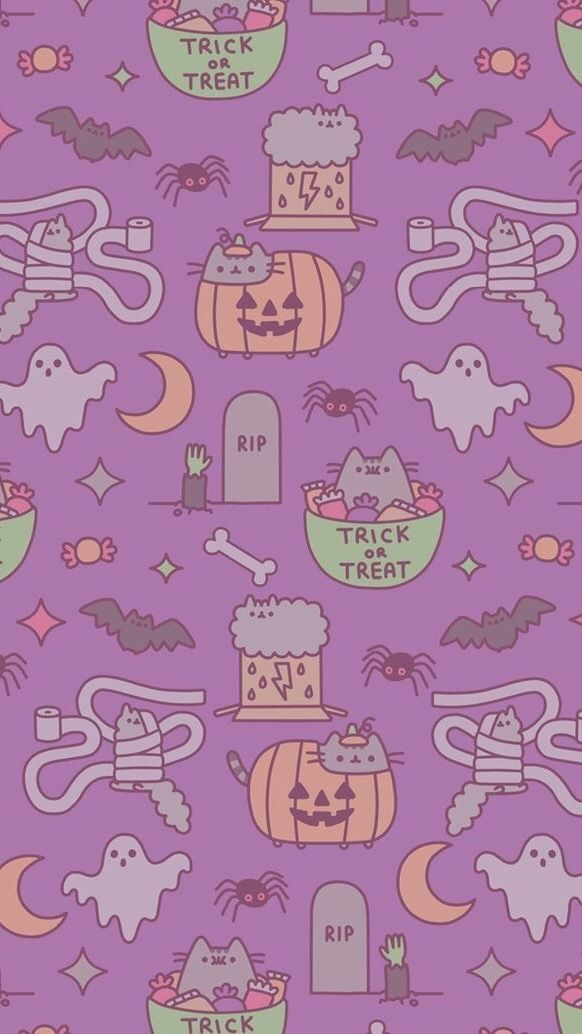 Halloween Wallpaper Tumblr Halloween Wallpaper Iphone Halloween Wallpaper Iphone Backgrounds Halloween Wallpaper