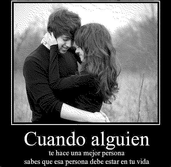 Tarjetas Virtuales Hermosas De Amor Prohibido Amor Pinterest