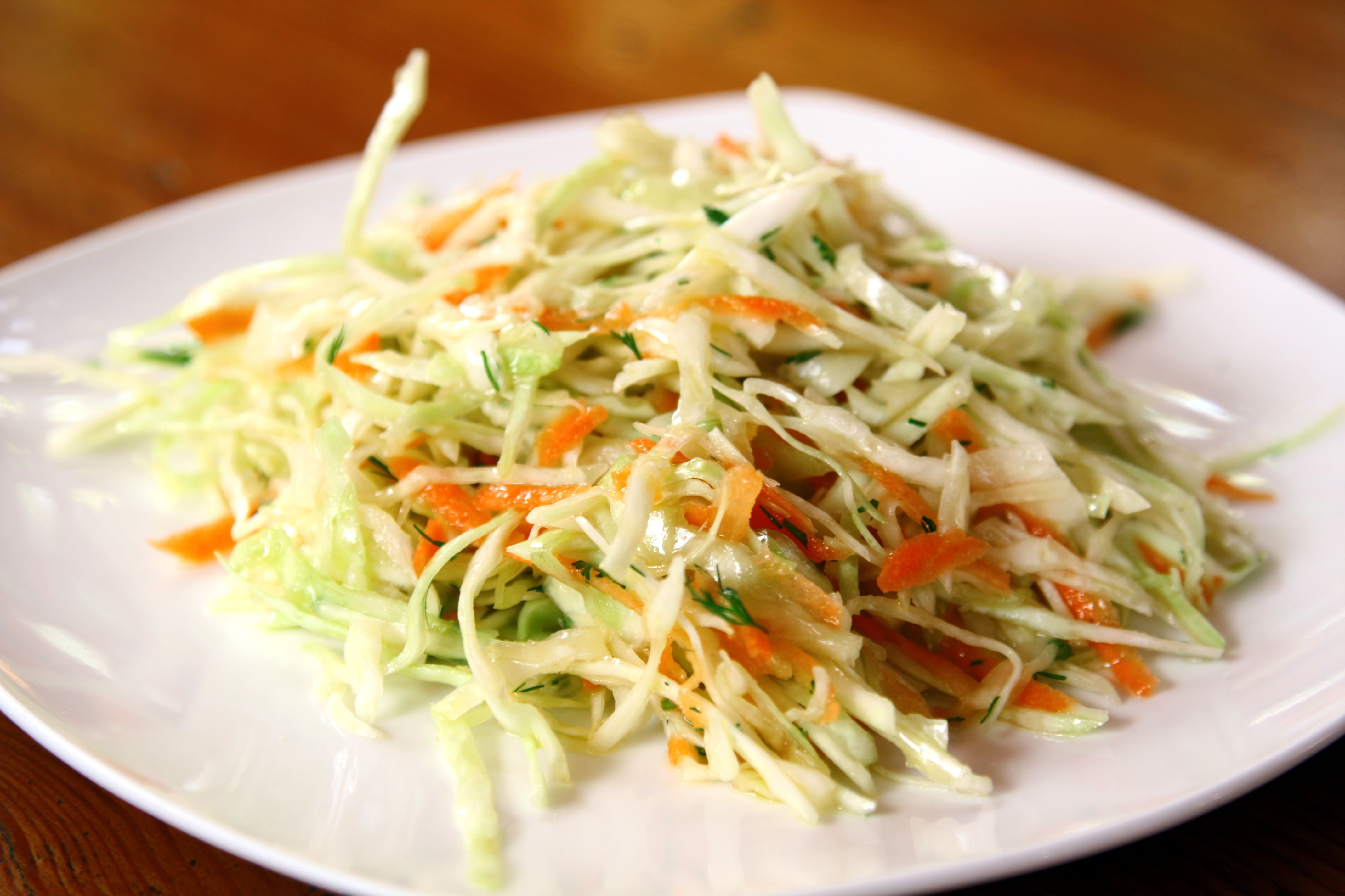 Cool Cat Coleslaw Vegetable recipes, Recipes, Coleslaw