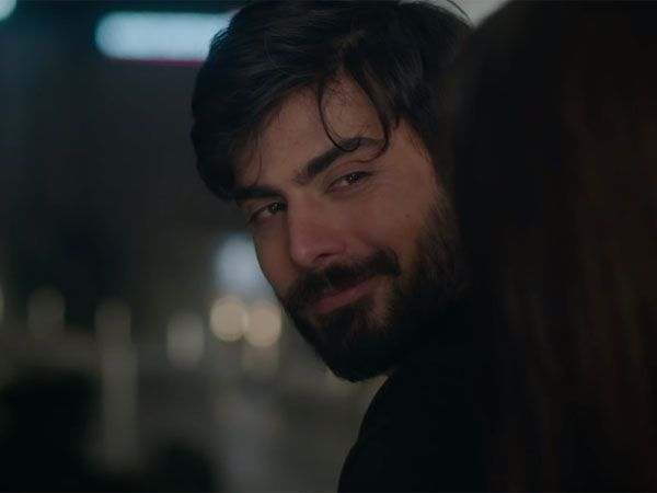 According To Sources Fawad Khan S Role In Ae Dil Hai Mushkil Is