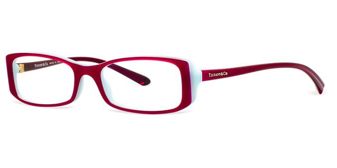 shop glasses frames  Image for TF2077 from LensCrafters - Eyewear
