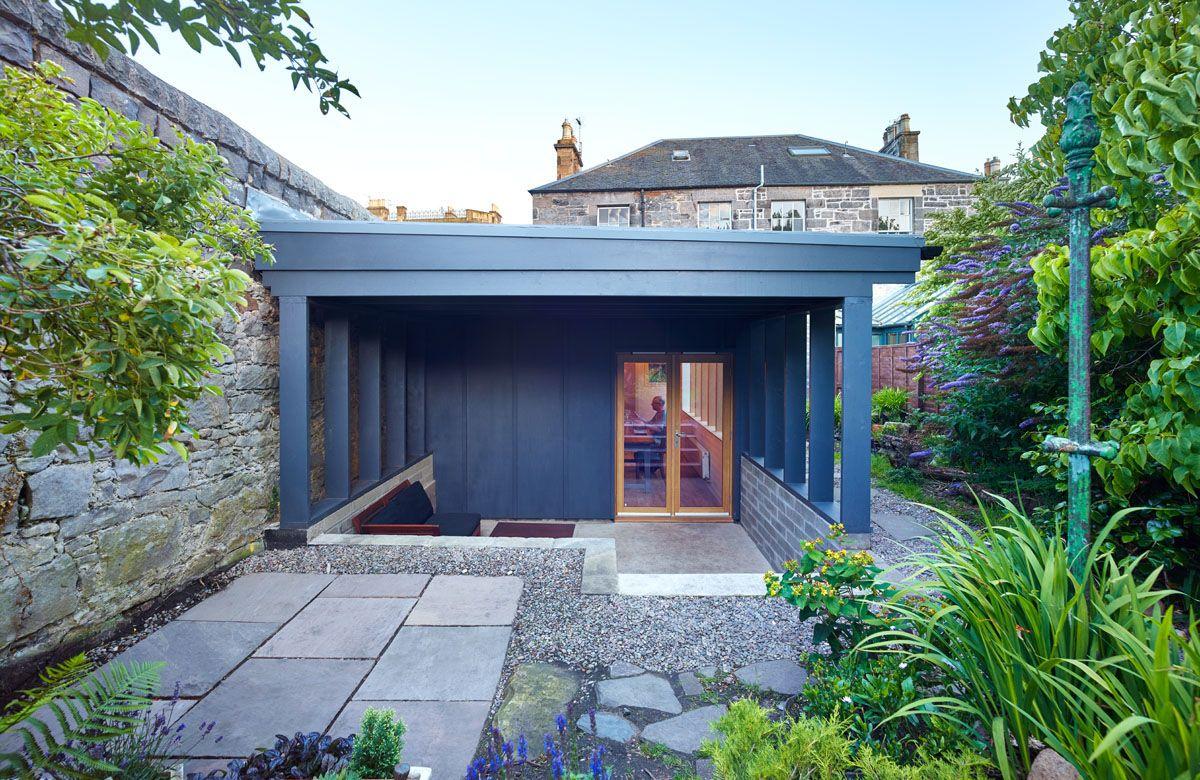 Konishi Gaffney Bonnington | 0003 Pottery Studio | Pinterest | Open ...