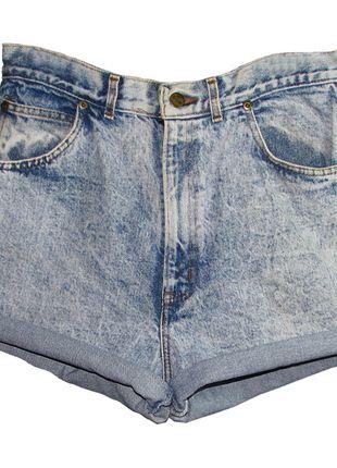 df219323b Compra mi artículo en #vinted http://www.vinted.es/ropa-de-mujer ...