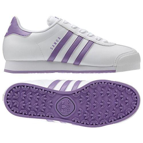 e6dbe8883a6919 adidas Samoa Shoes