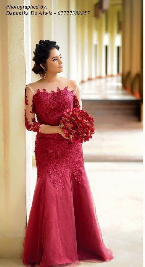 Pin By Randima Fernando On Wedding Bridal Dresses
