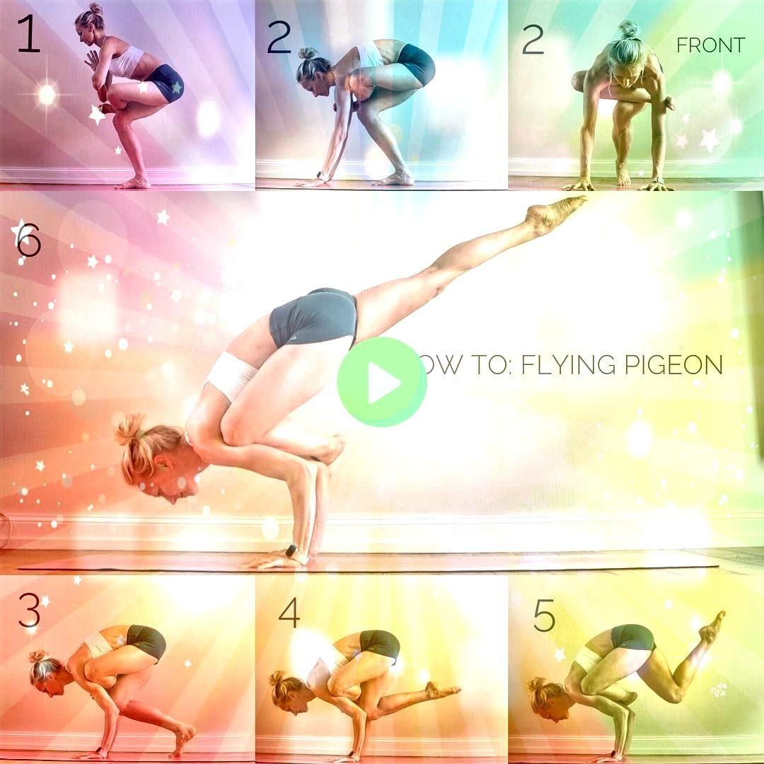 on Instagram Anyone else notice how so many arm balances look like Chat Yoga auf Instagram Weiß noch jemand wie viele Armbalancen im Oberkörper wie Chaturanga...