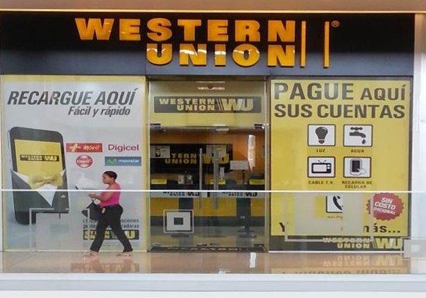 Western union rinde tributo a las mujeres el espectador for Oficinas western union barcelona