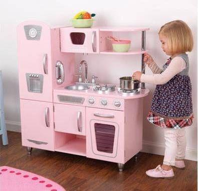 cocinitas infantiles de madera muy resistentes para jugar a cocinar cocinas para nios y nias de hasta aos hechas en madera con muchos detalles