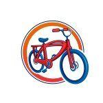 Follow @Ann Toombs Tire Bike Tours Paris on Instagram