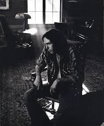 Image result for neil young on ranch