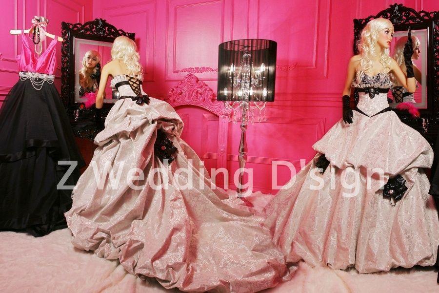 #zwedding #designergowns #designers #fashion #couture #wedding #bridalgowns #bridal #zweddingsg #zweddingsingapore #singapore