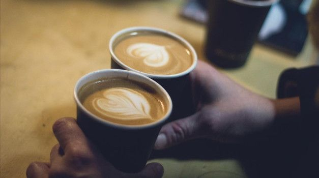 Independent Coffee Festival of Barcelona