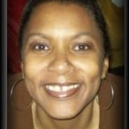 #Chicago #blackbusiness owner spotlight...  We help innovative business owners expand their client base, increase their influence and grow their revenues by using a 5 step technology system.  Click to READ more and share to #supportblackbusiness   also to create a profile for your business so that we can share too- thanks!  Kim Green-Adkins's Page - Black Folk Hot Spots #BlackBiz Social Network Directory