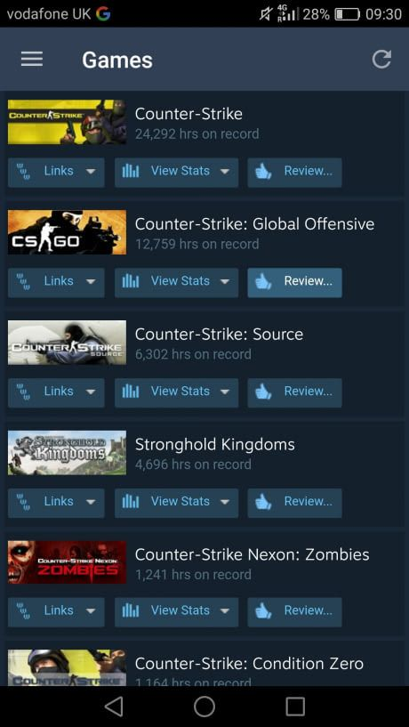 So I Came Across This Steam Profile Daily Lol Pics Steam Profile Steam Funny Pictures