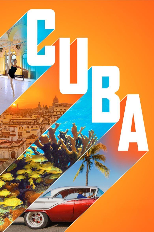 Film Magyarul Cuba Tahun Teljes Filmek Videa Hd Cuba Film Tv Series Online Cuba