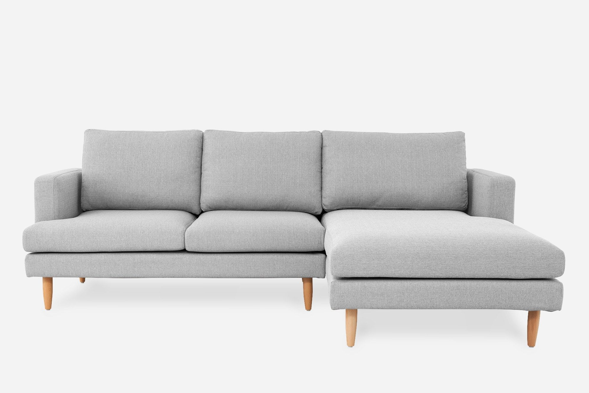 Tana Sectional Sofa In 2020 Sectional Sofa Sofa Buy Sofa