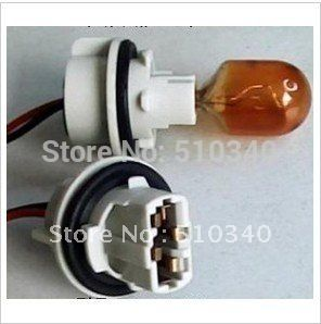 T20 lamp holder ngle wire lamp holder two lines special for cheap lamp table lamp buy quality lamp bedside directly from china lamp box suppliers lamp holder uble wire lamp holder three line special for brake keyboard keysfo Image collections