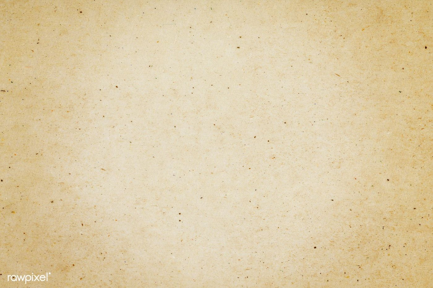 Beige Mulberry Paper Textured Background Free Image By Rawpixel Com Paper Texture Background White Paper Texture Paper Background Texture