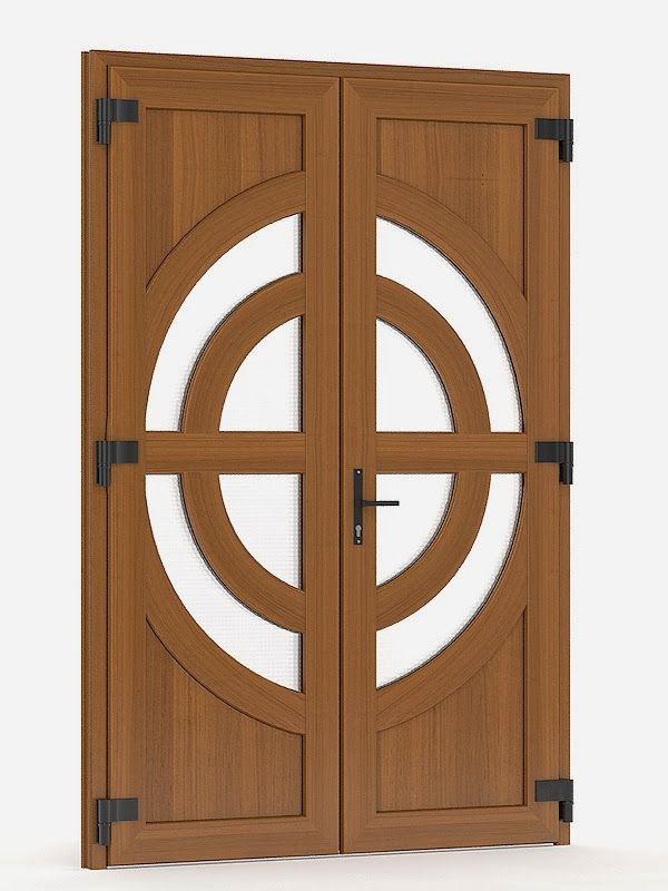 Exclusive Door Target Diy Furniture Doors Furniture
