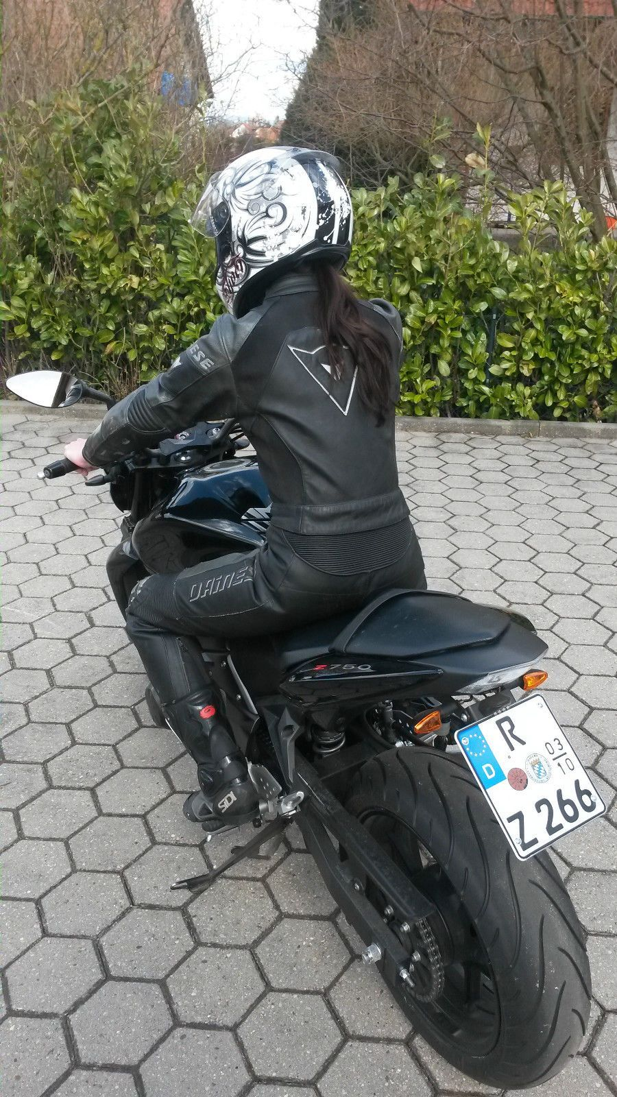 http://www.ebay.de/itm/Dainese-Lederkombi-/252004519855?pt ...