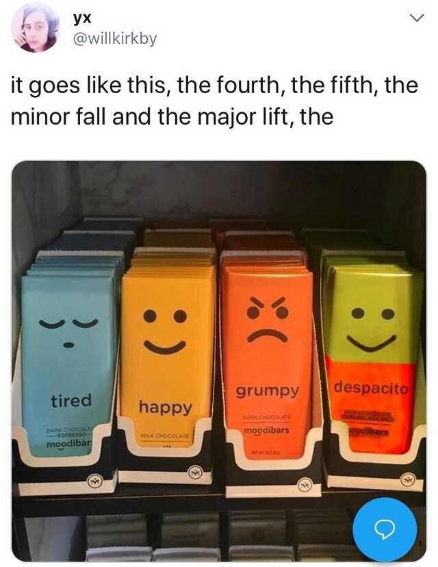 26 Rando Memes To Help You Tough Out Those Monday