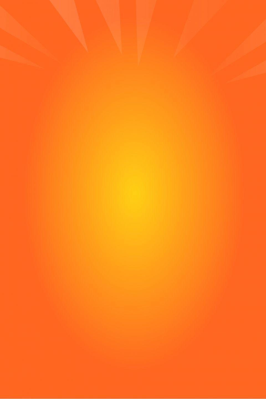 Orange E Commerce Background Download Iphone Background Images Red Background Images Background Orange