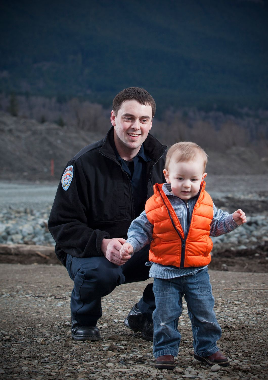 Gallery 2018 silvana fair volunteer firefighter 17