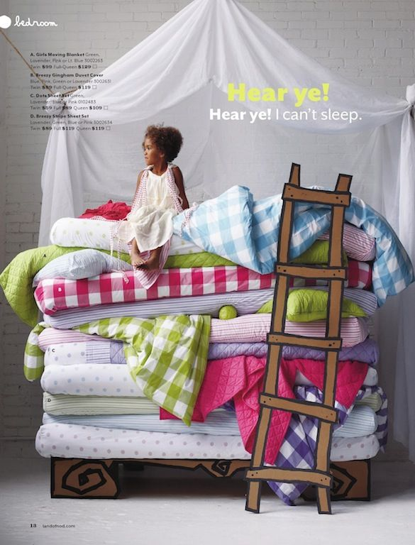 Beds For Kids Girls, Girl Beds
