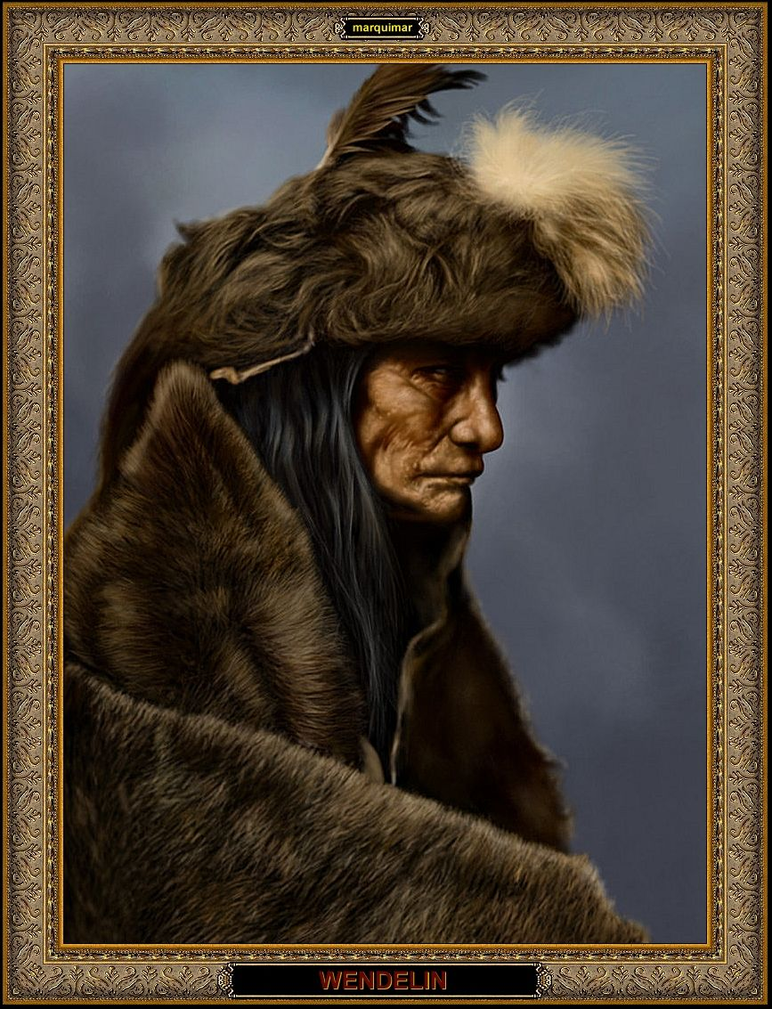 fb64e262ac6 Pin by David Grover on 1.Native Indian Photos Colorized.