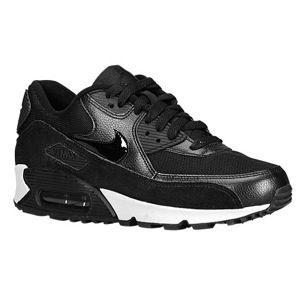 nike air max 1 trainers bianca nero wolf grey