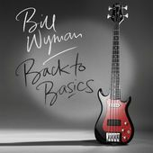 BILL WYMAN https://records1001.wordpress.com/