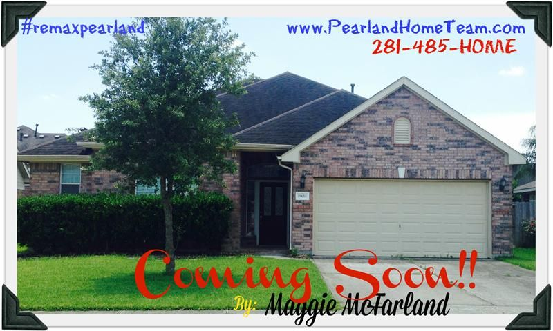 Stay Tuned For Details On When This Home Will Be Active In
