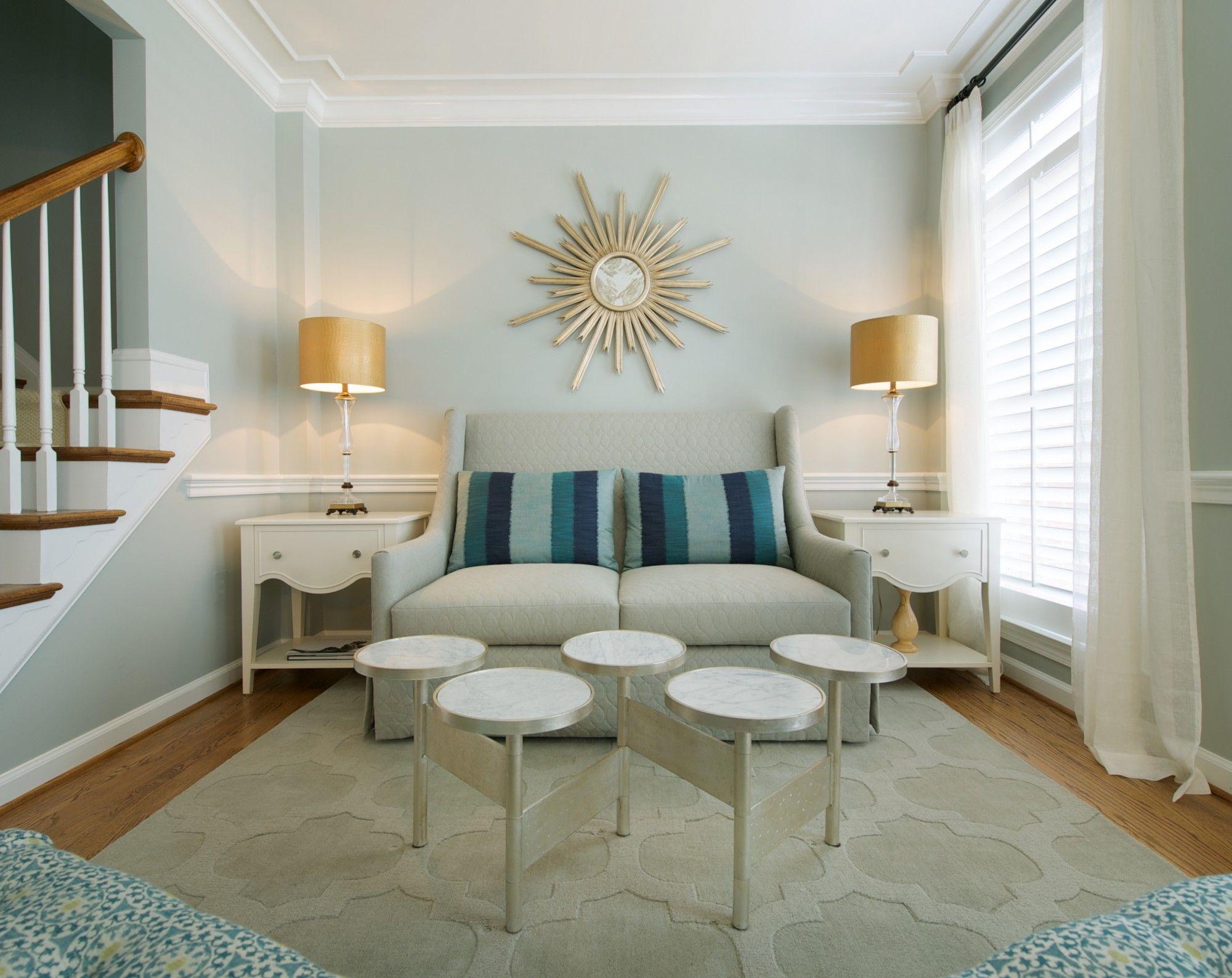 portfolio popular living room colors blue walls living on trendy paint colors living room id=29032