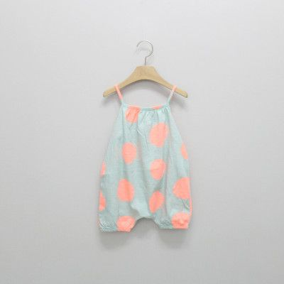 At Note Dot Suit - Jujubunnyshop