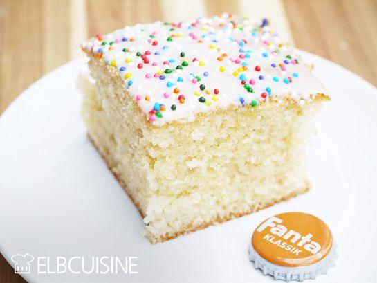 Fanta Kuchen Revival In Retro Optik Der Schmeckt Immer Kuchen Rezepte Einfach Kuchen Und Torten Einfacher Nachtisch