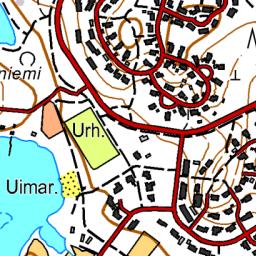 retkikartta.fi