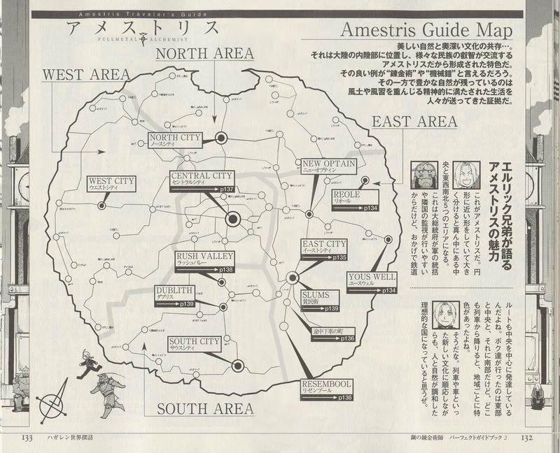amestris google search creative cartography pinterest
