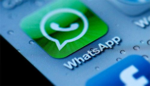 How to deactivate WhatsApp if your mobile is stolen or lost... #WhatsApp: How to deactivate WhatsApp if your mobile is stolen or… #WhatsApp