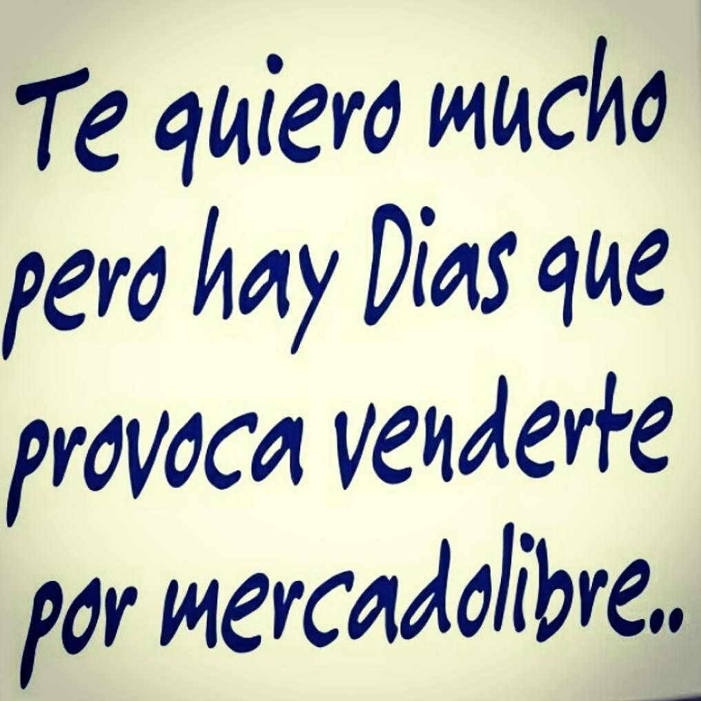 #provocaVenderte #MeDaranAlgo?