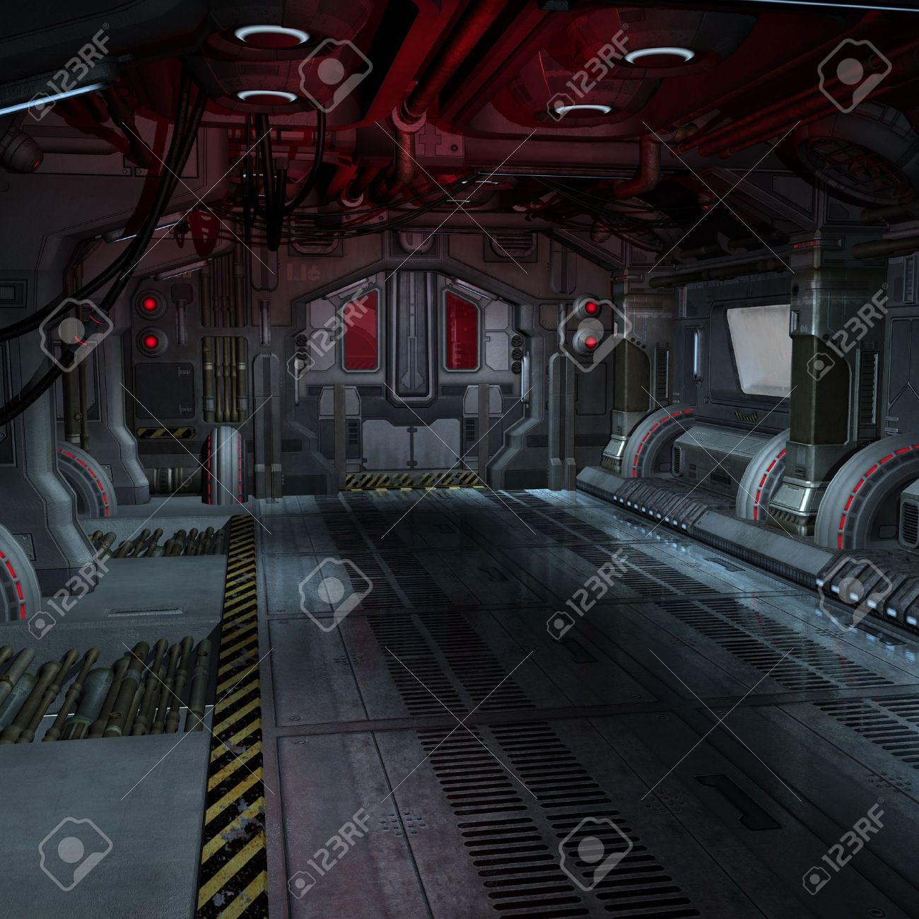 7034700-background-or-composing-image-inside-a-futuristic-scifi-spaceship-Stock-Photo.jpg (1300×1300)
