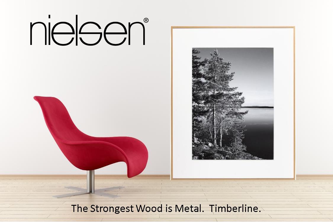 Nielsen frame moulding nbghome picture frames in the home nielsen frame moulding nbghome jeuxipadfo Images