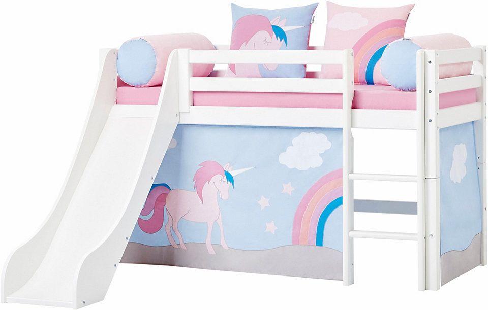 Großartig Sensational Design Prinzessin Bett Galerie - Schlafzimmer ...