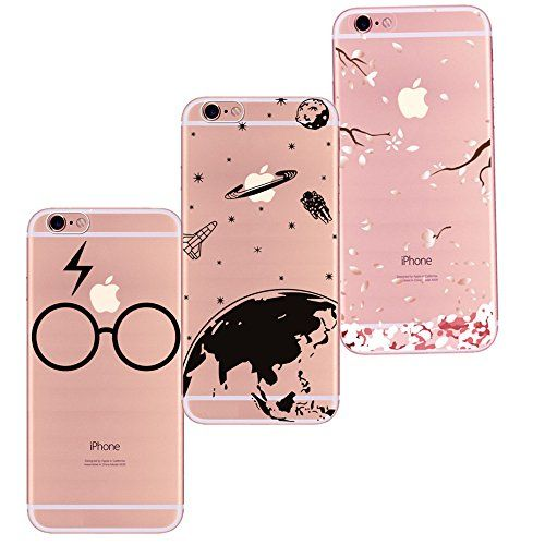 coque iphone 7 hoverwings