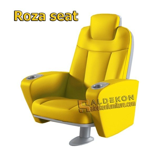 Marvelous 59 314 We Are Supplying Our Products To Bangalore Pabps2019 Chair Design Images Pabps2019Com