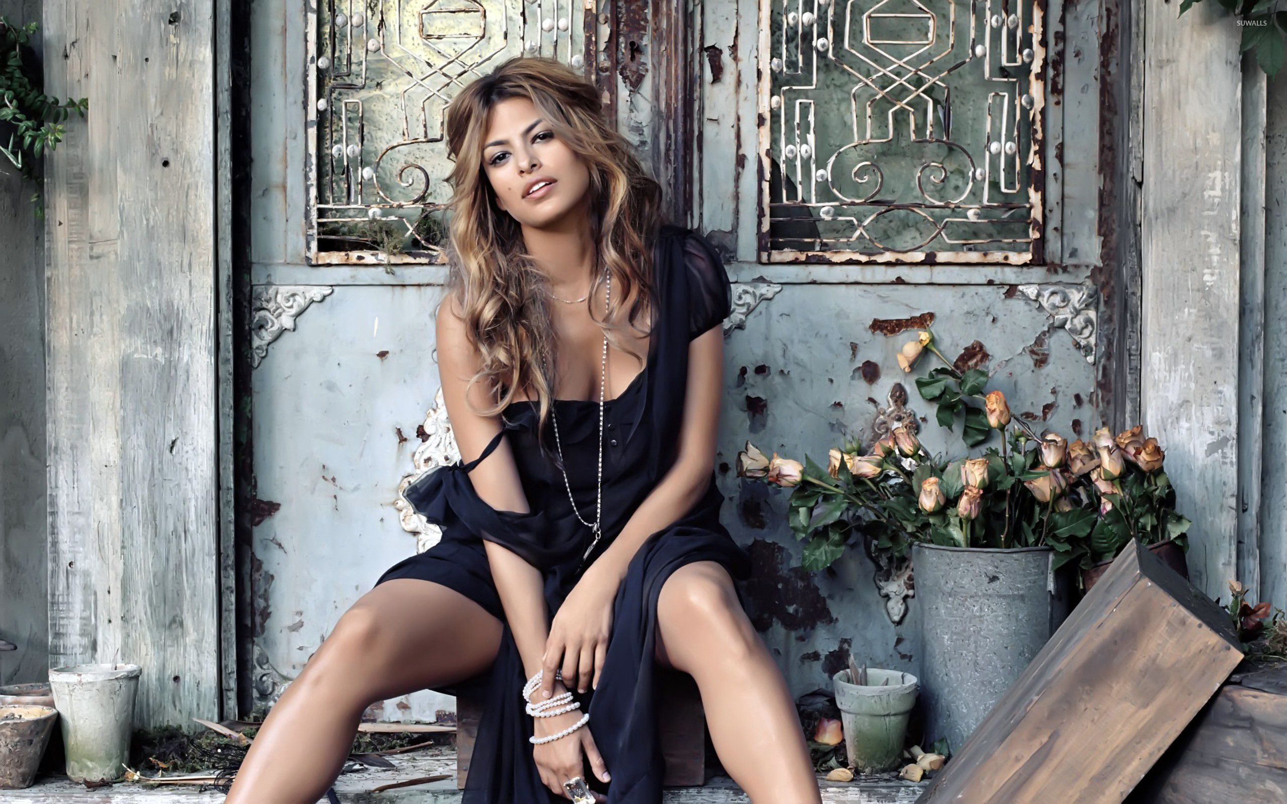 hd eva mendes wallpapers and photos hd celebrities wallpapers